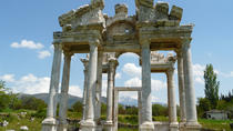 Private Tour: Laodicea and Aphrodisias Day Trip From Kusadasi, Kusadasi
