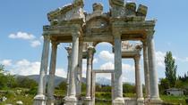 Private Tour: Laodicea and Aphrodisias Day Trip From Kusadasi, Kusadasi, Ports of Call Tours