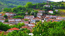 Private Tour Villages of Kirazli Camlik and Sirince with Guide and Van, Kusadasi, Multi-day Tours