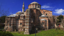 Shore Excursion: Istanbul Hidden Highlights Private Tour, Istanbul