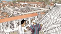 Small Group Tour: Ephesus House of Mother Mary Isabey Mosque Temple of Artemis From Izmir, Izmir,...