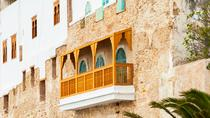 4 Hours Tangier Private Tour, Tangier, Private Sightseeing Tours