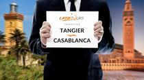 Private Transfer : Tangier - Casablanca, Tangier, Private Transfers