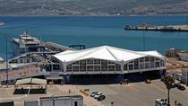 Private Transfer : Tangier City Port - Asilah, Tangier, Private Transfers