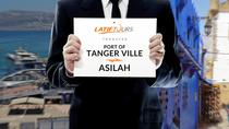 Private Transfer : Tangier City Port - Asilah, Tangier, Private Transfers