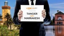 Private Transfer : Tangier - Marrakesh, Tangier, Private Transfers