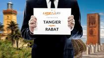 Private Transfer : Tangier - Rabat, Tangier, Private Transfers