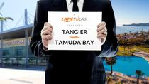 Private Transfer : Tangier - Tetouan or Tamuda Bay, Tangier, Private Transfers