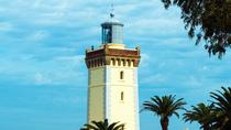 Tour privado en Tánger, Tangier, Private Sightseeing Tours