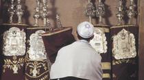 Istanbul Jewish Quarter Walking Tour, Istanbul, Full-day Tours