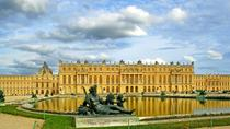 2-Day Versailles Getaway including 4 Star Hotel Stay, Paris