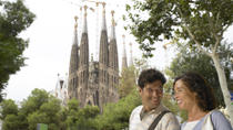Private Custom Tour: Barcelona in a Day, Barcelona, Attraction Tickets