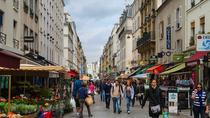 Private Tour: Explore Your Favorite Neighborhood in Paris, Paris, Private Sightseeing Tours