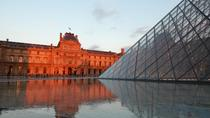 Skip the Line: Louvre and Paris Hidden Gems Walking Tour, Paris, Skip-the-Line Tours