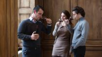 1.5-Hour Pinot Noir Tasting Experience at Chateau de Pommard, Beaune, Wine Tasting & Winery Tours