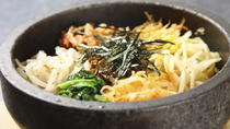 2-Day Jeonju Tour from Seoul: Hanok Village and Bibimbap Lunch, Seoul