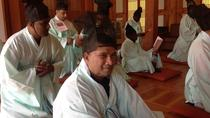 Confucian Experience from Seoul, Seoul, Cultural Tours