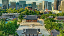 Private Tour of Korea's Modern History, Seoul, Half-day Tours