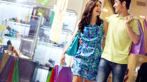 Seoul Shopping Tour in Dongdaemun and Myeongdong, Seoul, Multi-day Tours