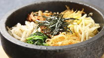 Tour di 2 giorni a Jeonju da Seoul: Hanok Village e Bibimbap Lunch, Seoul, Multi-day Tours