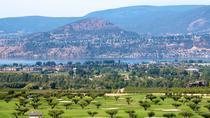 East Kelowna Wine Tour, Kelowna & Okanagan Valley, Wine Tasting & Winery Tours