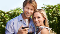 Festival Tour - Kelowna Lakeshore, Kelowna & Okanagan Valley, Food Tours