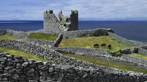Aran Islands and Cliffs of Moher Cruise, Galway, Day Trips