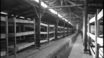 Auschwitz-Birkenau Tour from Krakow with Private Round-Trip Transfer, Krakow