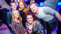 Evening Krakow Pub Crawl, Krakow, Bar, Club & Pub Tours