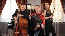 Klezmer Music Concert in Krakow, Krakow, Concerts & Special Events