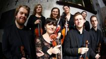 Krakow Chamber Orchestra Concert at St Adalbert's Church, Krakow, Concerts & Special Events