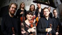 Krakow Chamber Orchestra Concert at St Adalbert's Church, Krakow, null
