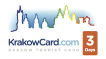 Krakow Museums and Transport Official Pass, Krakow, null