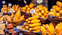 Krakow Street Food Walking Tour, Krakow, City Tours
