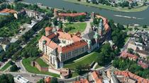 Krakow - Wawel Castle One and Half Hour Guided Tour, Krakow, Cultural Tours
