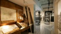 Oskar Schindler's Factory Museum Tour in Krakow, Krakow, Attraction Tickets