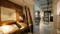 Oskar Schindler's Factory Museum Tour in Krakow, Krakow, Museum Tickets & Passes