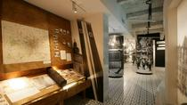 Small-Group Oskar Schindler's Factory Museum Tour in Krakow, Krakow, Museum Tickets & Passes