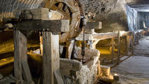 Wieliczka Salt Mine Guided Tour from Krakow, Krakow, Day Trips