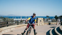 Santa Barbara Bike Rentals: Electric, Mountain or Hybrid, Santa Barbara, Bike Rentals