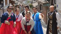 Full-Day Private Custom Highlights of Seoul Tour, Seoul, Custom Private Tours