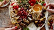 Flavors of Arabia - Traditional Local Emirati Food Tour on Foot, Dubai, Food Tours