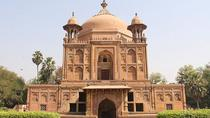 Excursion to Allahabad from Varanasi, Varanasi, Day Trips