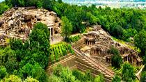 Trip to Lalitagiri and Ratnagiri from Bhubaneswar, Bhubaneswar, Day Trips
