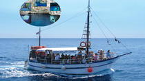 Elaphite Islands: Cruise & Local Gastronomy - Experience The Difference, Dubrovnik, Day Cruises