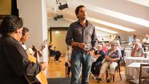 Tasting Fado Experience at the Teatro Tivoli in Lisbon, Lisbon, Theater, Shows & Musicals