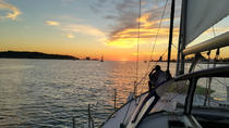 Fall in love in Lisbon!, Lisbon, Sailing Trips