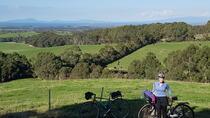 Great Southern Getaway, Melbourne, Bike & Mountain Bike Tours
