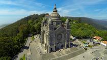 Private Tour: Viana do Castelo from Porto, Porto, Private Day Trips