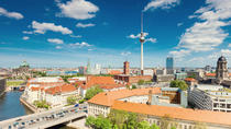 Complete Berlin, Berlin, Ports of Call Tours